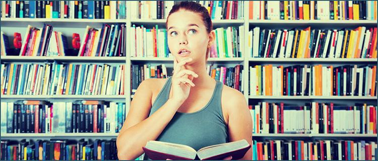 Doğru kitap seçimi nasıl olmalıdır?